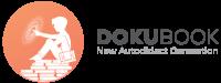 DOKUBOOK